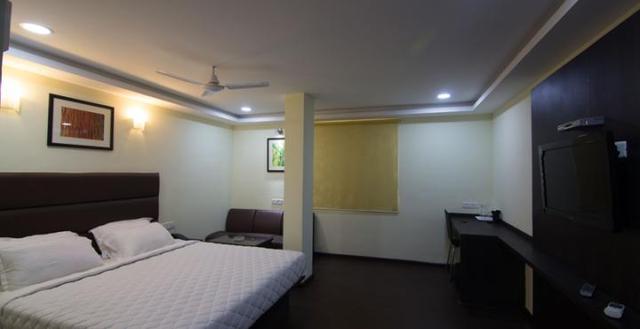 Room_3_1_