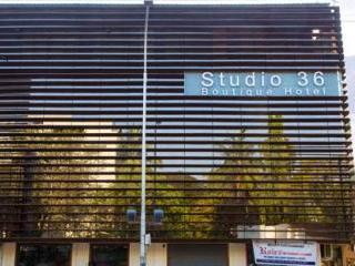 studio_36_1_