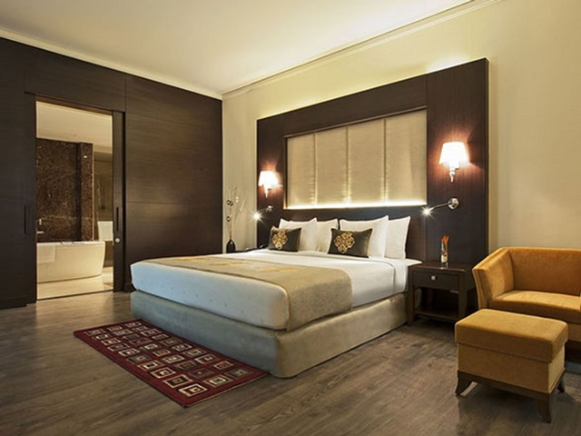 Executive_Suite_bedroom