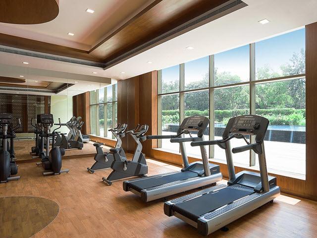 RPMS_63321301_Fitness_Room