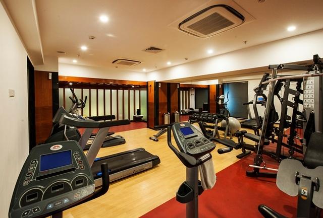 16.Effotel_Hotel_Gym_1