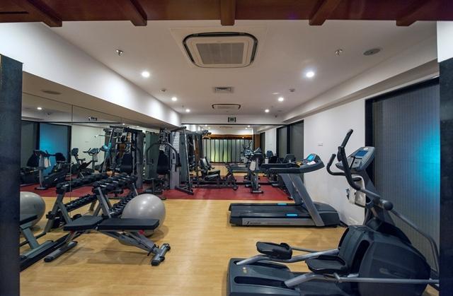 17.Effotel_Hotel_Gym