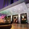 21.Effotel_Hotel_Main_Porch