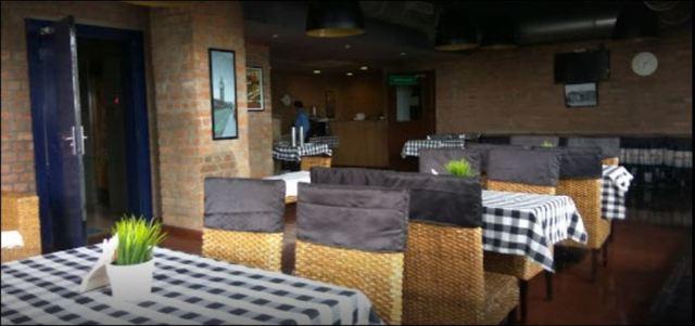 travotl_restaurant