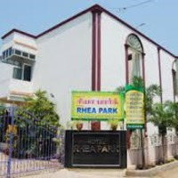 Hotels in velankanni book velankanni hotels great deals available for Hotels in velankanni with swimming pool