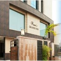 ponnis-grand-inn-hotel