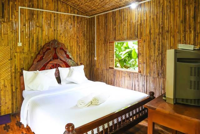 Bamboo_Bedroom