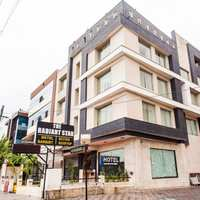 441 Hotels Near Sindhi Camp Bus Station Jaipur Book Now