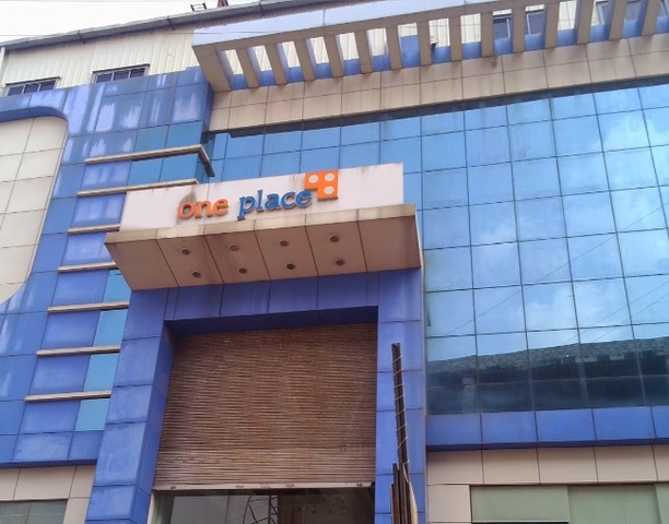 Hotel One Place Hyderabad