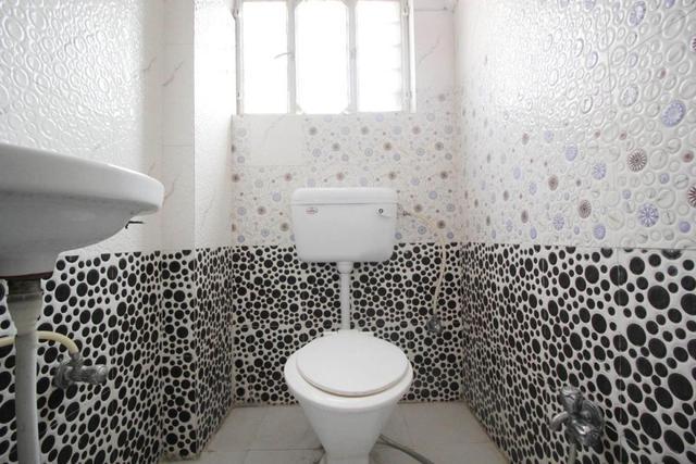 hotel-urvashi-jaipur-1464079673299-86732265479-jpeg-fs