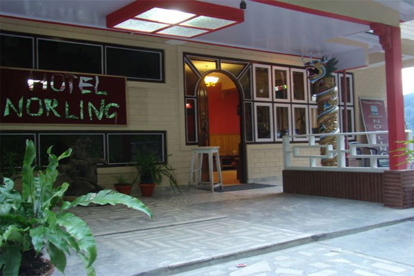 India_Pelling_Hotels_10806_02