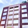 Hotel_Park_Maple___Amritsar_(1)