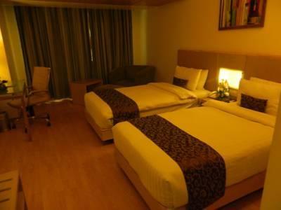 Hotel_Park_Maple___Amritsar_(2)