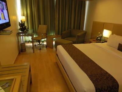Hotel_Park_Maple___Amritsar_(4)