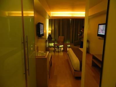 Hotel_Park_Maple___Amritsar_(5)