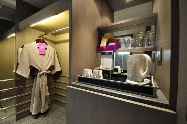 Room_facilities