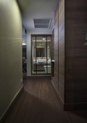 in_room