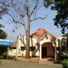 aptdc-haritha-resort_(1)