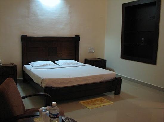 aptdc-haritha-resort_(2)