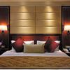 Deluxe_Suite_Room