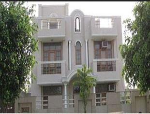 Le Grand Regency Noida Room Rates Reviews Amp Deals