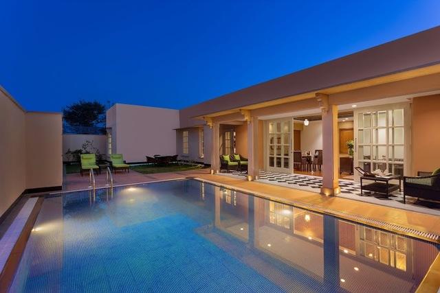 FINAL_ps_pool_living_room