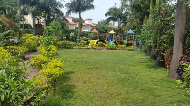 Image result for raiwood park lonavala