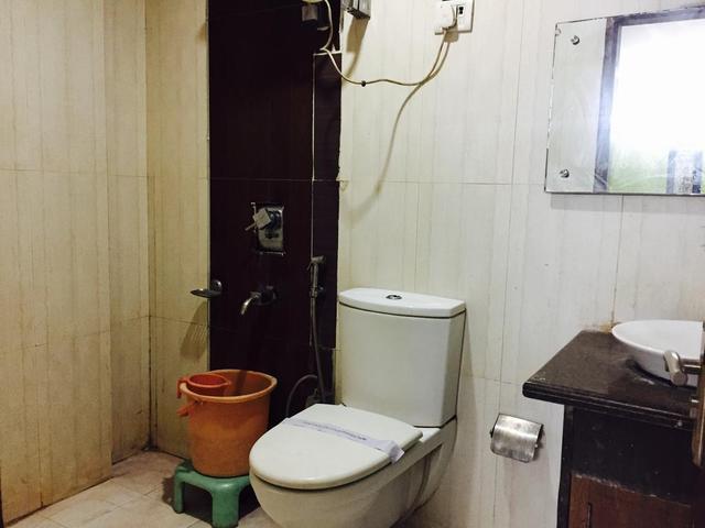 hotel_splash_bath