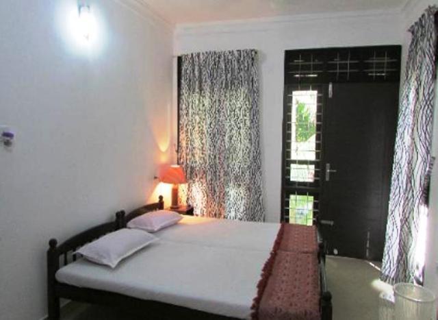 immanuel homestay kochi room rates reviews deals rh cleartrip com