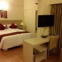 Premium_studio_Bed_from_Living_Area