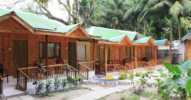 gold star beach resort havelock island use coupon code. Black Bedroom Furniture Sets. Home Design Ideas