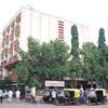 Priyadarshini_Hotel1813315820_1d950de250_n
