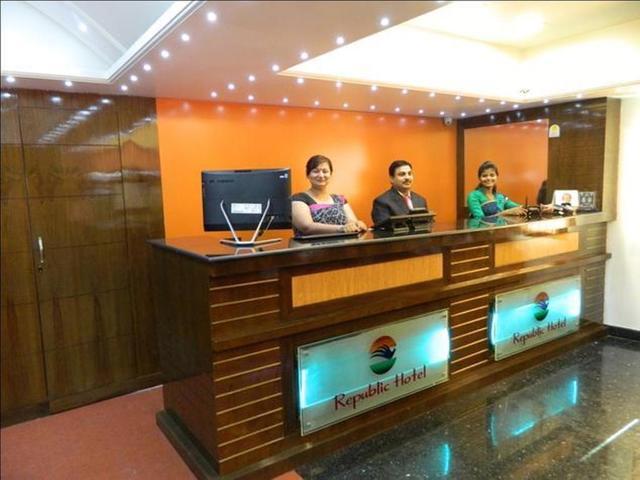republic-hotel-patna-exterior-41821137g