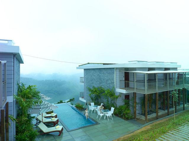 Ragamaya Resort And Spa Munnar Use Coupon Code Bestbuy