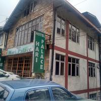 hotel-hari-palace-shimla-facade-51912529091fs