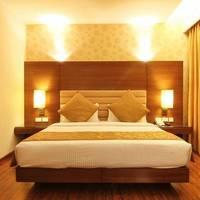 rooms_deluxe_1_hotel_indus_biznotel_new_delhi