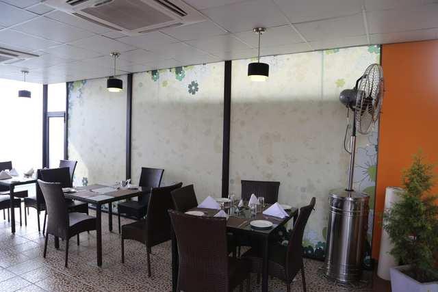 the-pamposh-delhi-restaurant-99835891050-jpeg-fs
