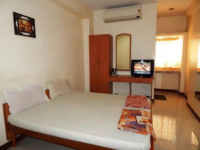 amutha-residency-mogappair-east-chennai-hotels-rs-1001-to-rs-2000-2e5lbm8