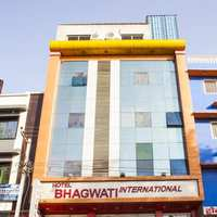 hotel-bhagwati-international-mount-abu-1476438958538jpg-109214466043-jpeg-fs