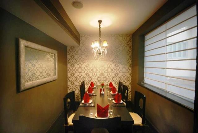 Restaurant_pic3