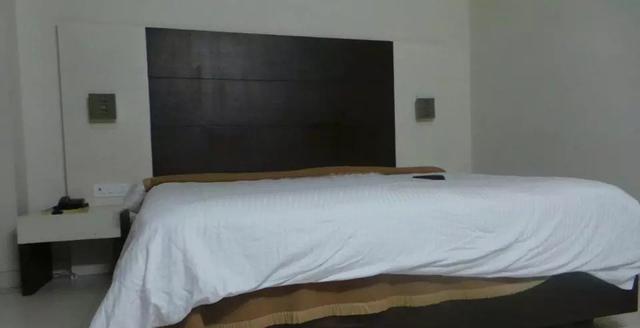 hotel_santosh_(4)