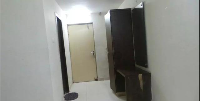 hotel_santosh_(6)