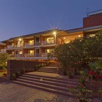 Hotels In Mahabaleshwar Book Mahabaleshwar Hotels