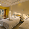 Executive_Room_B_Orchid_Wing_Without_AC