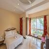 Executive_Room_Orchid_Wing_Without_AC