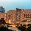 Hyatt_Place_Gurgaon_Hotel_Exterior_Night