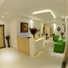 VIHAR_BOUTIQUE_HOTEL_RECEPTION