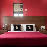 Apt._1001-Bedroom1