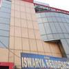 HotelIswaryaResidency_Exterior_View_Listing