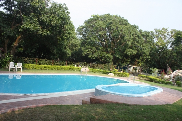 Krishna_Wilderness_Retreat_Corbett_2